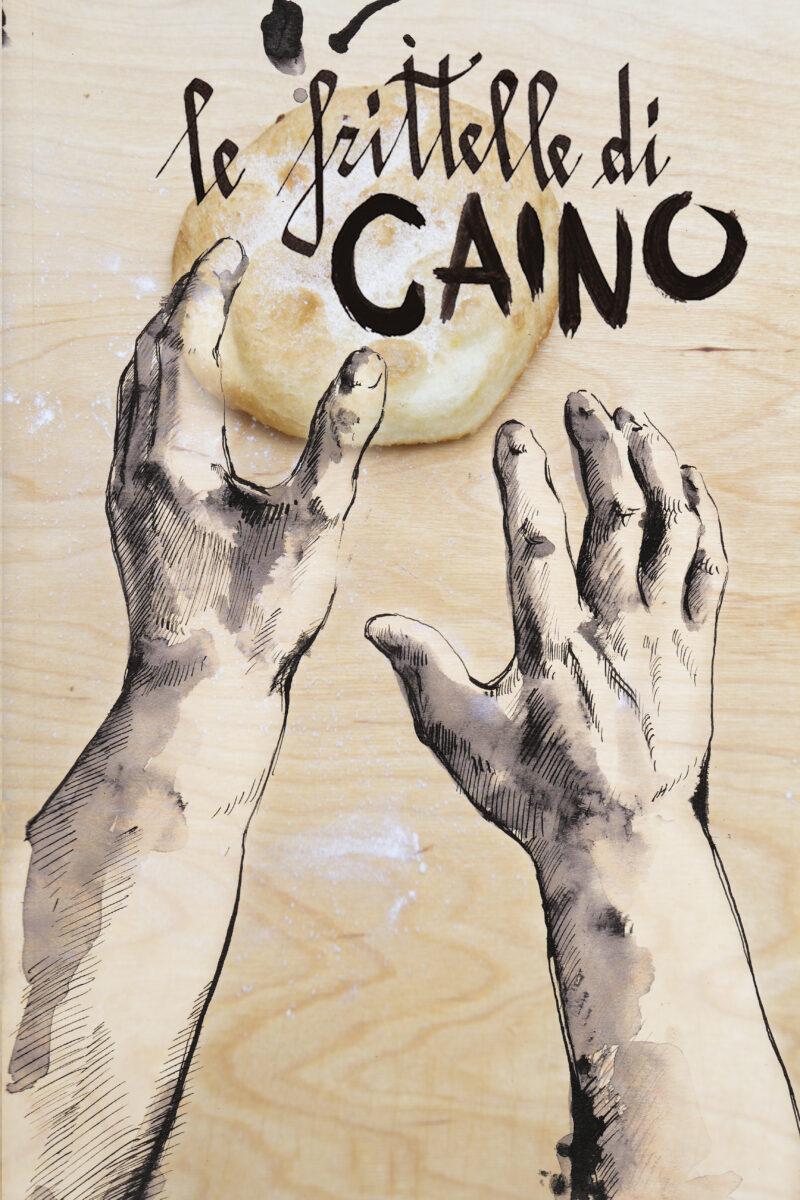 Le frittelle di Caino